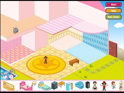 Game Doll House Decoration Apk For Kindle Fire Download Android Apk Games Apps For Kindle Fire
