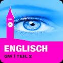 ENGLISCH GW | Teil 2