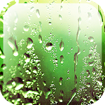 Rain Appling Live Wallpaper 1.3.1 Apk