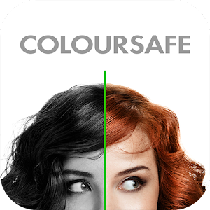 ColourSafe