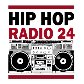 HIP HOP R&B RAP TRAP OLD RADIO APK Icon
