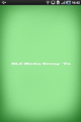 【免費生活App】SLC Media Group-APP點子