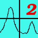 spectrum analyzer2p icon