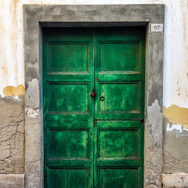 door 97 by Antonello Madau - Instagram & Mobile iPhone