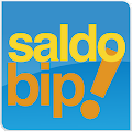 Download Android App Saldo Bip for Samsung
