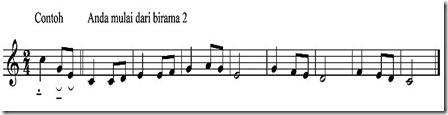 Latihan 2 (11)