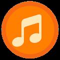 APK App Музыка для Одноклассников for iOS