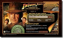 Indiana-jones-search.