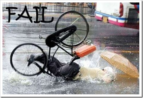 fail-bycicle