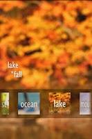 Screenshot of Phone Chime - Hang your phone