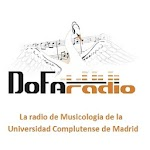 Do Fa Radio APK Image