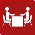 Free MadGuy Labs - HR Interview Prep Guide APK for Windows 8