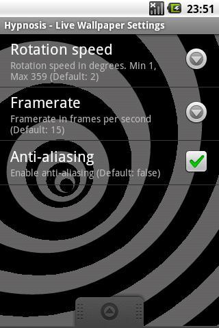 個人化必備免費app推薦|生活壁紙催眠線上免付費app下載|3C達人阿輝的APP
