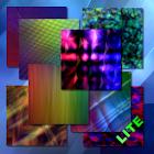 Mesmerize Spectrum LWP Lite icon