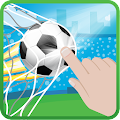 Game Flick Ball (Soccer Football) APK for Kindle
