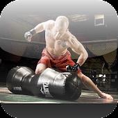 App MMA UFC Training hot APK for Windows Phone