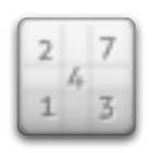 Sudoku Break icon