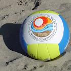 VolleyDroid icon