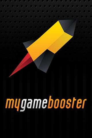 Racing Live Booster Codes