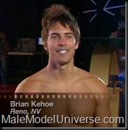 brian kehoe3