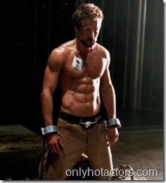 Ryan_Reynolds_blade3