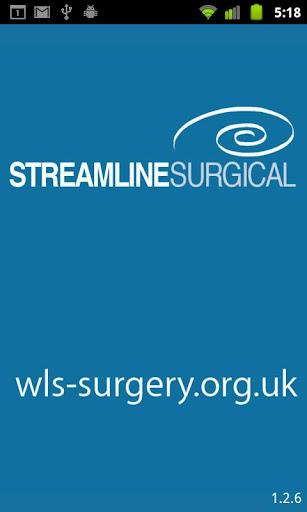 Weight Loss Surgery Forum