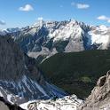 Innsbruck & the Alps icon