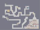 Thumbnail of the map 'Sorrow's Furnace'