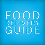 Food Delivery Guide APK Image