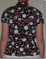 blouse 005