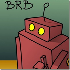 big-red-bot