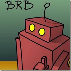big-red-bot