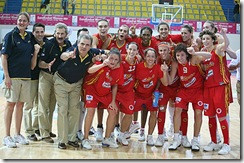 espana-seleccion-femenina-pasa-a-la-final-prodepcom
