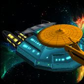 Download Spaceship Team Mission APK for Laptop