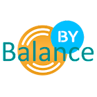 Balance BY [balances, phones] icon