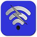 تسريع الويفي _ Wifi Speed APK for Nokia