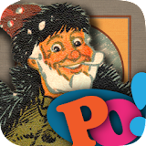 PopOut! The Night Before Christmas: A Pop-up Story file APK Free for PC, smart TV Download