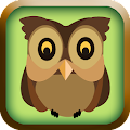 Download Little Owl - Fantastic Journey APK