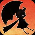 Game el APK for Windows Phone