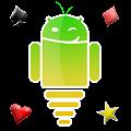 Android aplikacija Slagalica na Android Srbija