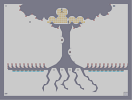 Thumbnail of the map 'THE BIG TREE'