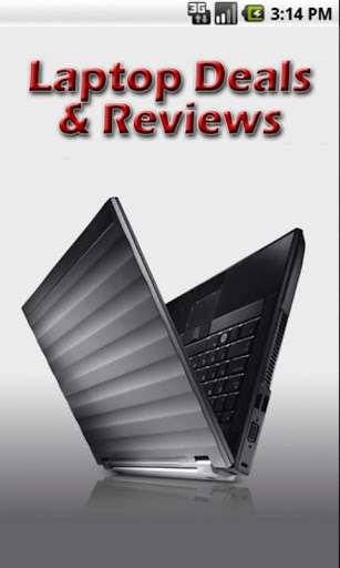 Laptop Deals Reviews