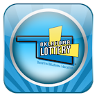 OK Lottery icon