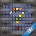 MemoryGame Lite icon