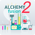 Download Alchemy Fusion 2 APK for Android Kitkat