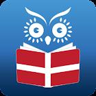 Din Danske Ordbog icon