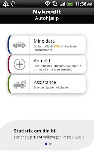 Autohjælp