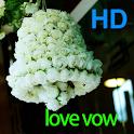 Voti d'amore
