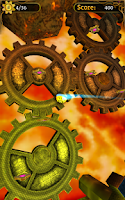 Screenshot of Gears