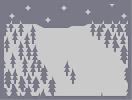 Thumbnail of the map 'Christmas Night'